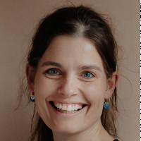 Anna Knakkergaard