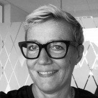 Anne-Mette Kærulf Lorentzen