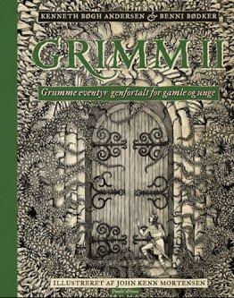 Grimm II