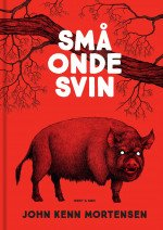 Small Evil Swine