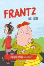 Frantz and Kitte (4)