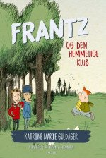 Frantz and the Secret Club (6)