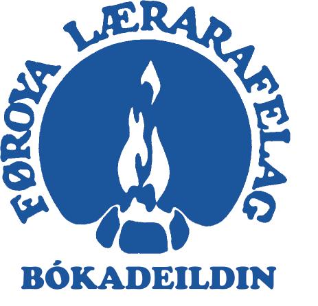 Bókadeild Føroya Lærarafelags
